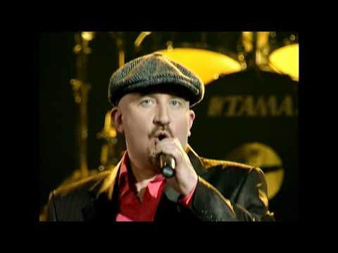 Евгений Григорьев (Жека) Играет Дассен (live HD)