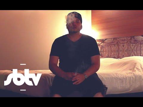 Yaseen Rosay Ft Malik Md7 & Opiffawana | Red Wine [music Video]: Sbtv | Grime, Ukg, Rap