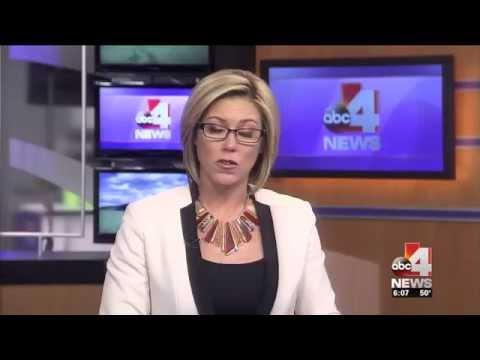DSU fights maternal mortality in Tanzania   ABC 4 News Utah