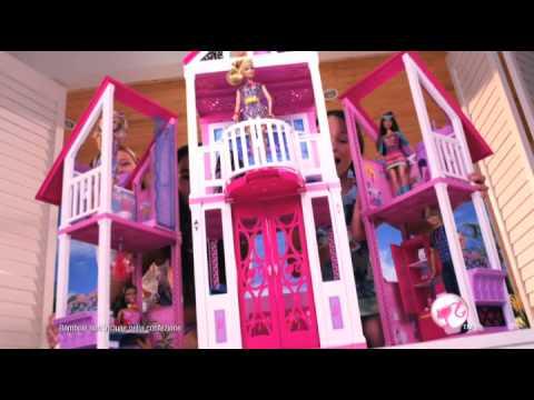 La casa di malib youtube for Disegni e prezzi della casa
