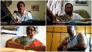 X Files : Trinamool Leaders caught taking bribes full video । Mukul, Madan | TMC 2016 Election