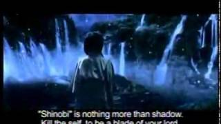 best japanese action movie.flv