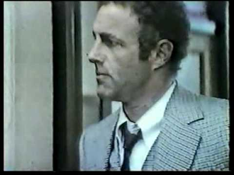 Hide In Plain Sight is listed (or ranked) 41 on the list The Best James Caan Movies