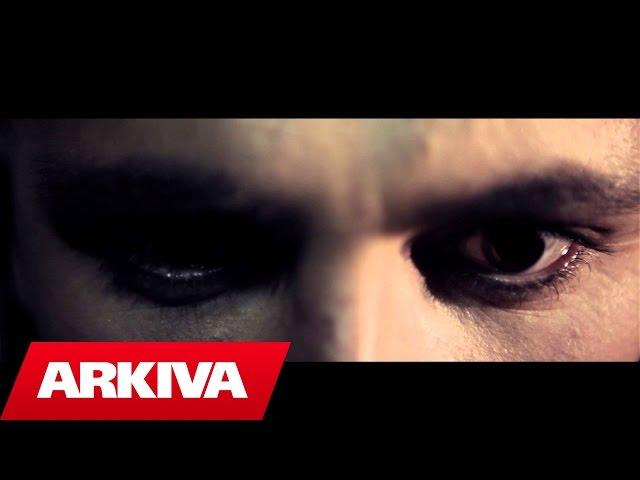 Gazi - Ma nuk je (Official Video HD)