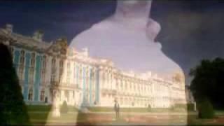 Watch Helmut Lotti All My Life video
