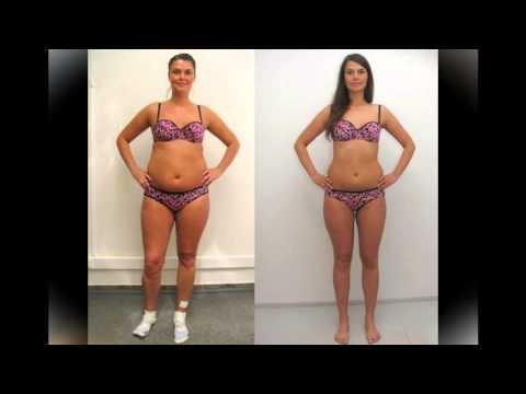 Как похудеть быстро 15 кг