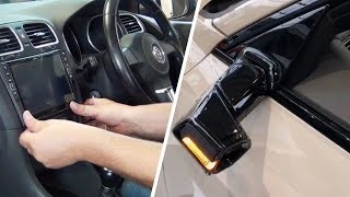 7 MOST USEFUL CAR GADGETS & INVENTIONS