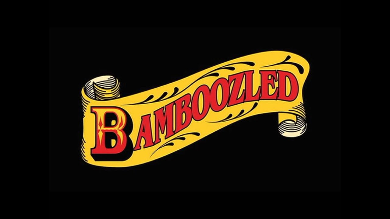 the theme of stereotypes in tv in the movie bamboozled The film bamboozled highlights the within the first ten minutes of the movie the white boss in the movie asks bamboozled: racial stereotypes in.