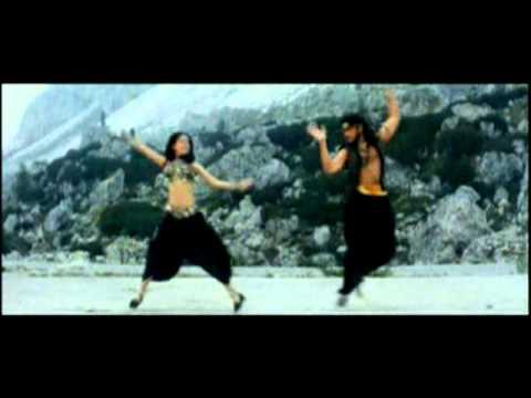 Pyar Mohabbat Full Song Ab Ke Baras