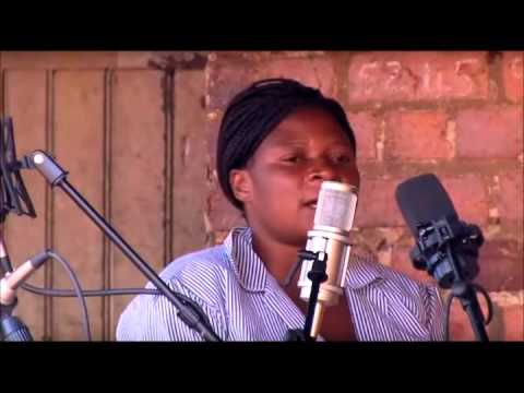 Prison band picks up Malawi's first Grammy nomination
