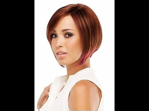 How to change hair color in photoshop cs3 tutorial