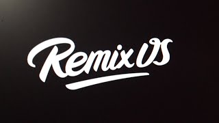 Download lagu How To Install Remix Os For Pc / Laptop gratis