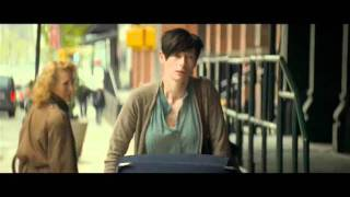 We Need to Talk About Kevin (2011) - Official Trailer