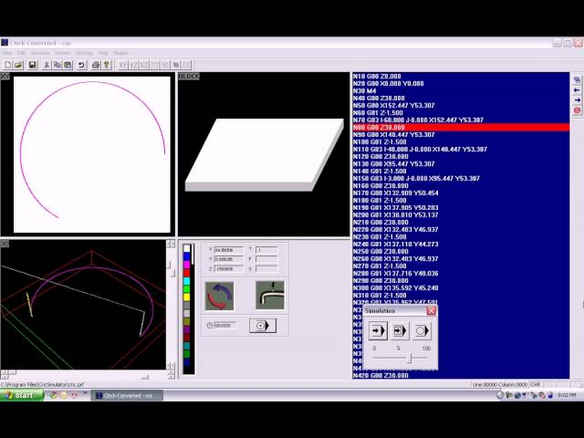 How to be use CNC-Simulator.avi