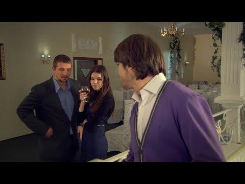 ЭТОТ ФИЛЬМ ИЗМЕНИТ МИР! Невеста моего друга МЕЛОДРАМА  Русская мелодрама