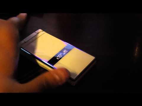 Смартфон раскладушка андроид купить на алиэкспресс