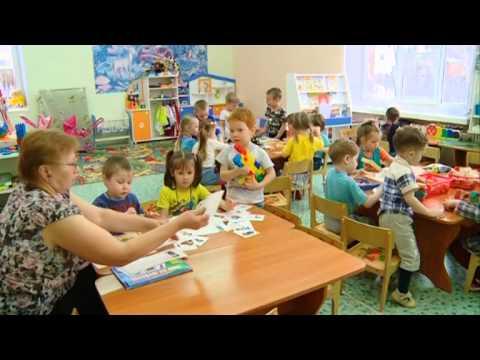 12 02 2015 МАЛЬЧИК УПАЛ В КОЛОДЕЦ В МАЛОЙ ПУРГЕ