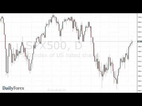 SP 500 and NASDAQ 100 Forecast March 8 2016