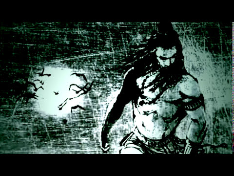 Hd wallpaper bholenath - Bob Marley Bum Bhole Nath How To Save Money And Do It