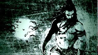 Shiva Tandav || Kaun Hai Wo || Kailash Kher || Mounima