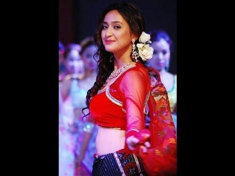 Asuk Nungshiraba Sorri Manipur Song