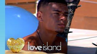 The 'Do Bits Society' Is Born | Love Island 2018