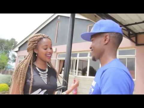 Sweetstar mike Rotich MP4