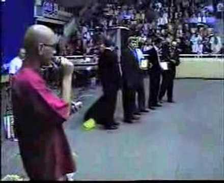 lezgi-Balıkesir dağıstanlılar derneği,afar gecesi 2003/7