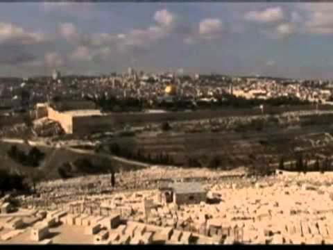 Prophecy Alert: Direct Talks Preview Israel Palestine September 2nd