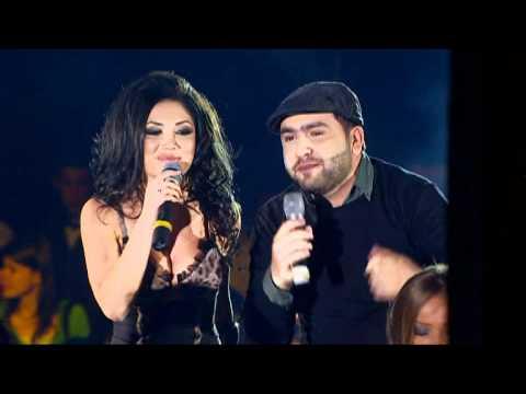 Vali G feat Yanica  - Daca ma Iubesti Concert Sofi MP3...