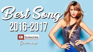 Lagu Barat Terbaru 2016 - 2017 Terpopuler di Indonesia | Lagu Baru 2017