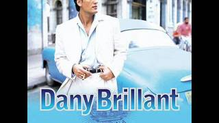 Watch Dany Brillant Le Rat video