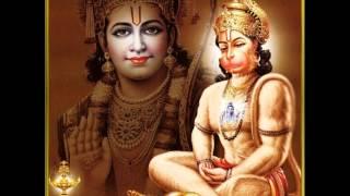 Harimana Tumi - Shenkottai Harihara Subramanian