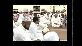 tafsir part 475  by/ Shekh Said Ahmed