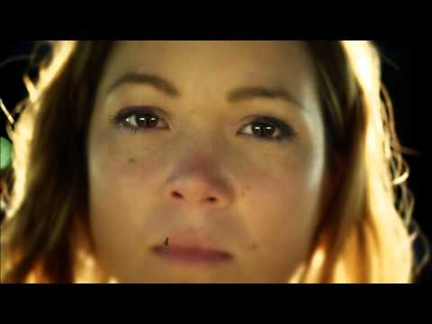 Sara Watkins - When It Pleases You [Official Video]