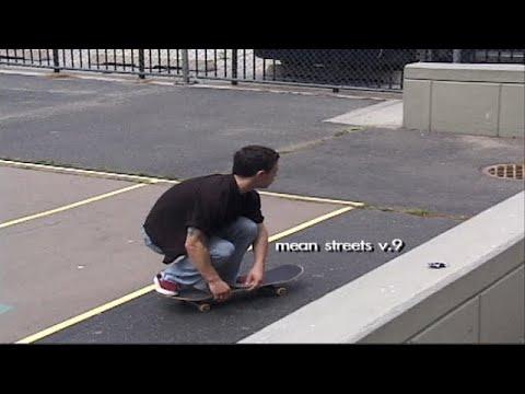Mean Streets v.9