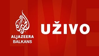 Al Jazeera Balkans Prenos uivo