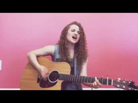Lauren Daigle - Loyal