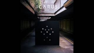 Icarus Home Ft Aurora Lane8 Remix