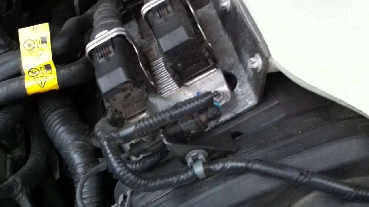 06 cadillac dts wiring diagram 2003    cadillac    cts engine knock  youtube  2003    cadillac    cts engine knock  youtube
