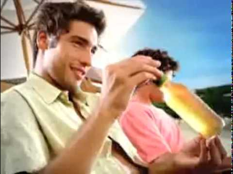 3gp Bavaria Beer Sexy Commercial « Free 3gp Video.mp4 video