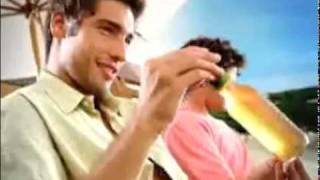 3gp Bavaria beer sexy commercial « Free 3gp Video.mp4