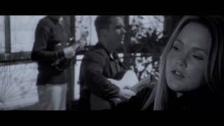 Watch Nickel Creek When You Come Back Down video