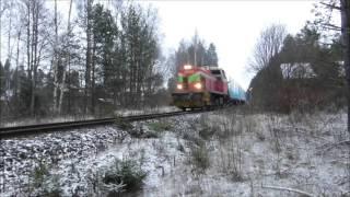 T-53682 HYVÄÄ UUTTAVUOTTA