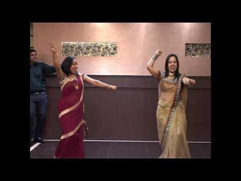 Pyara Bhaiya, Bahurani video