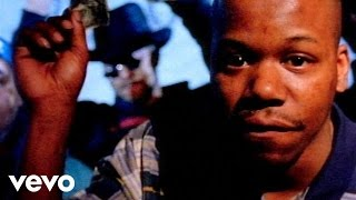 Too $hort Video - Too $hort - Money In The Ghetto