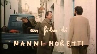 Caro diario (1993) - Official Trailer