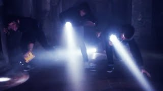 Watch Enter Shikari Quelle Surprise video
