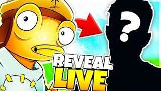 🔴OFFICIAL IFELOH *FACE REVEAL* (Live Reveal)
