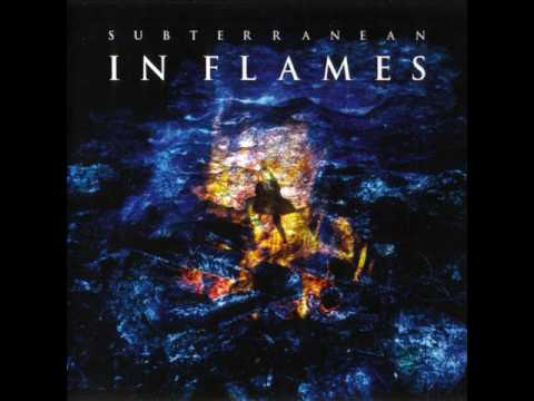 In Flames - The Inborn Lifeless